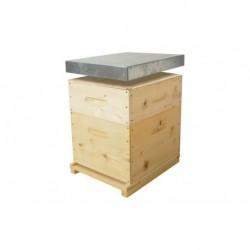 les-ruches-et-ruchettes-dadant